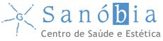 Sanóbia - Centro de Saúde e Estética
